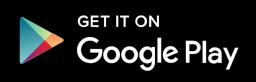 Tinder Google Play