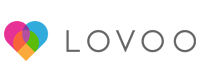 Lovoo dating