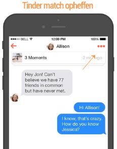populär dating app daska