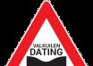 dating valkuilen