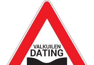 dating valkuilen