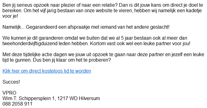 vpro dating Solved: so i just received my venue vpro 11, 7130 today (and i really do love it so far) but i've noticed that i've already encountered some.