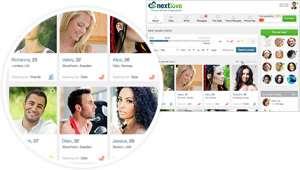 Dating cross cultureel