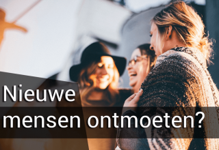 Dating voor alternatieve mens en tekenen