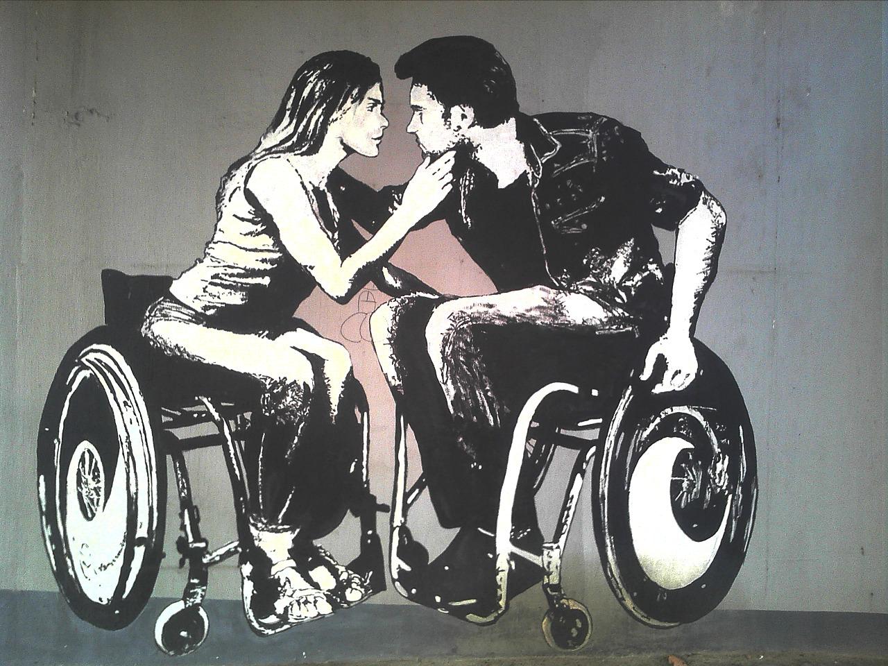 leren handicap dating sites Ventura dating service