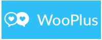 wooplus