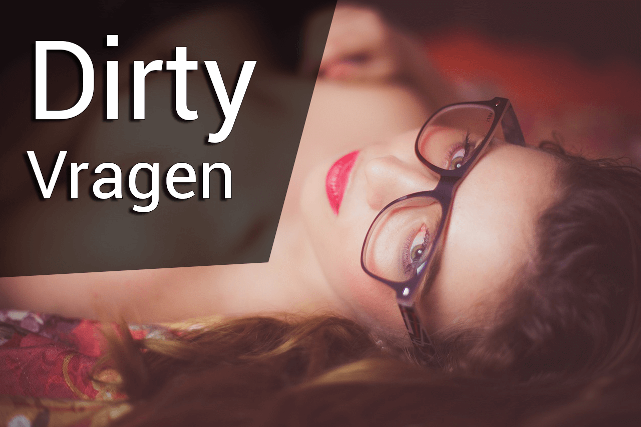 Oost-Europa dating service