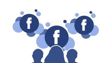 facebook mensen
