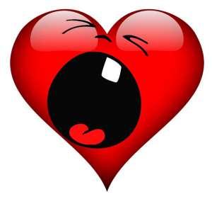 hart tease