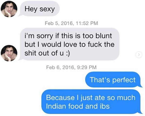 buzzfeed dating profiel