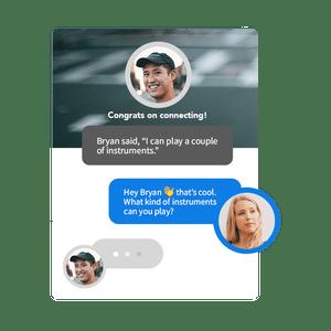Dating sites met gratis zoekopdrachten
