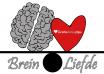 brein liefde