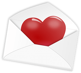 hart envelop