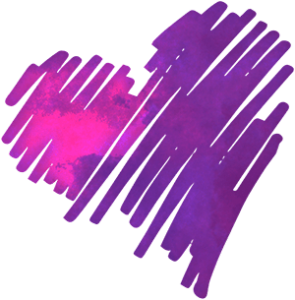 hart paars