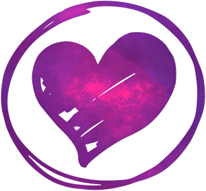 hart rond