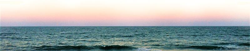 zee water