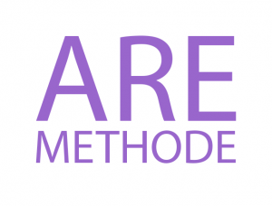 are-methode