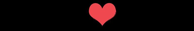 hart divider