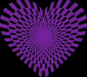 hart illusie