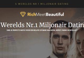 dating sites op zoek naar Cougars