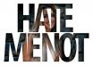 haat-liefde relatie