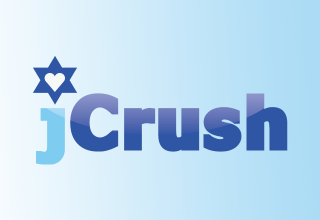 jcrush featured