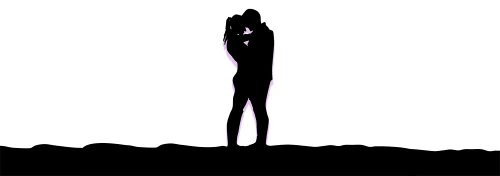Wat is het effect van de lange afstand dating op relaties essay