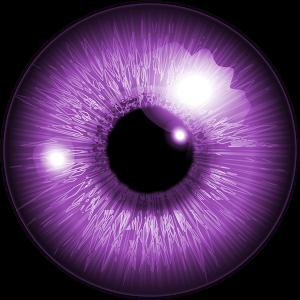 oog pupil