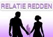 relatie redden