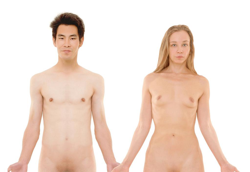 seks man vrouw