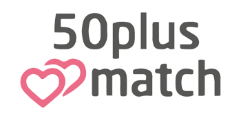 gratis meer dan 40 dating sites
