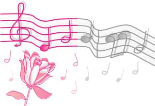 liefde liedjes
