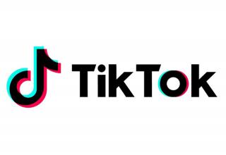 tiktok logo big