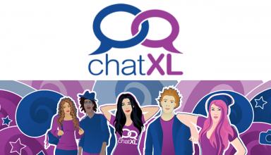 gratis dating chat lines telefoonnummers