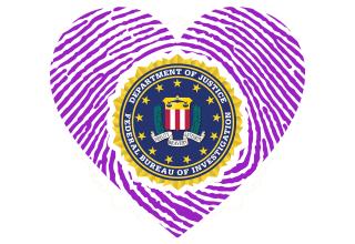 fbi tips