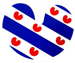 friesland hart