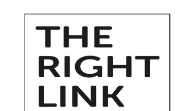rightlink
