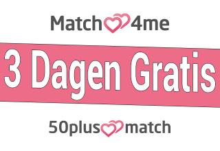 gratis Dating