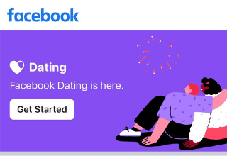 Luchthaven dating website