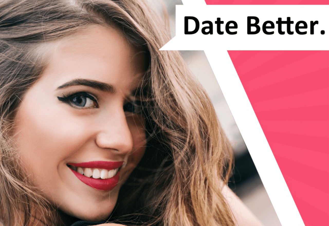 uk on line dating