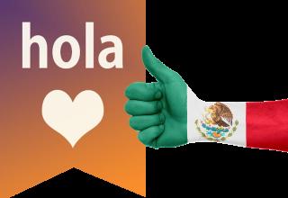 gratis dating site Dominicaanse Republiek aansluiting dating zin