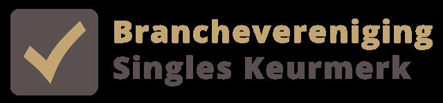 branchevereniging singles keurmerk