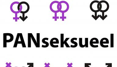 panseksueel