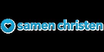 samen christen