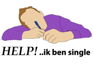 single help