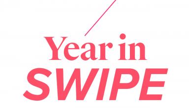 year swipe