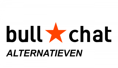 bullchat alternatieven