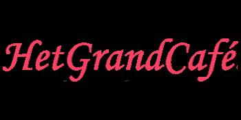 het grand cafe