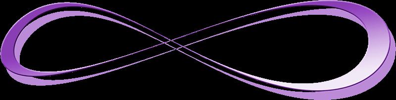 infinity symbool