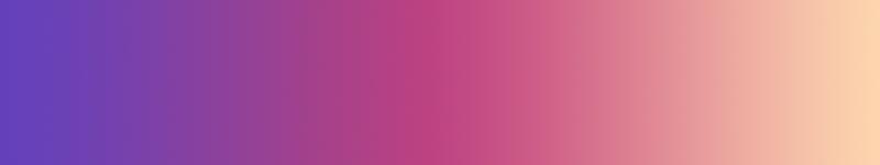 kleuren zuigzoen